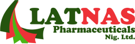 Latnas Pharmaceuticals Nig. Ltd